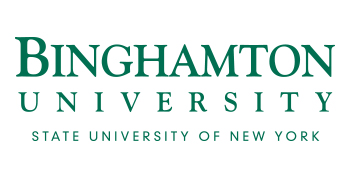 Binghamton University Tutorial Services