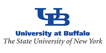 University at Buffalo Academic Success