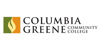 Columbia-Greene Community College SPARK Learning Program