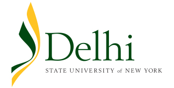 SUNY Delhi Academic Achievement Center