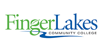 Finger Lakes Community College logo