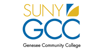 Genesee Community College Online Tutoring