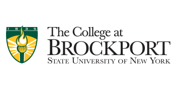 The College at Brockport Student Learning Center