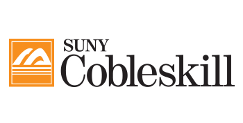 SUNY Cobleskill Center for Academic Support and Excellence