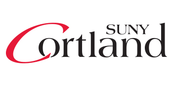 SUNY Cortland Academic Support and Achievement Program