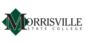 Morrisville State College Tutoring Services