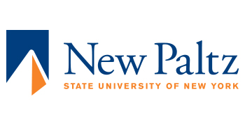 SUNY New Paltz Center For Student Success