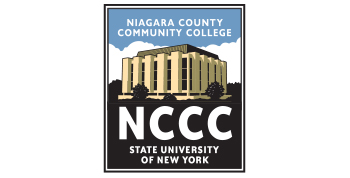 Niagara County Community College Learning Commons