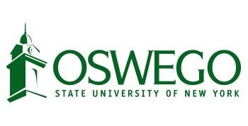 SUNY Oswego Office of Learning Services